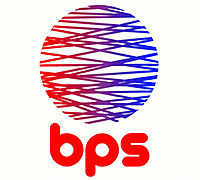 Ben Page | BPS Lincs | Electrician